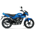 Buy FRONT AXLE XCD BAJAJGP on  % discount