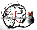 Buy WIRING HARNESS DISCOVER DTSI 125CC ES (2010 TO 2011 MODEL) SWISS on  % discount