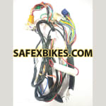Buy WIRING HARNESS VICTOR GL KS SWISS on  % discount