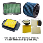 Buy AIR FILTER HONDA SHINE NM OE on  % discount