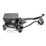 Buy DISC LEVER AND YOKE ASSEMBLY WITH PIPE GS 150 ZADON on  % discount