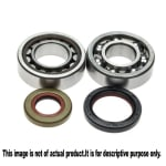 Buy CRANK BEARING KIT INTRUDER M-1800R ZADON on 15.00 % discount
