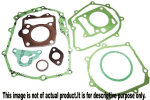 Buy FULL GASKET SET SILVER PLUS ZADON on  % discount
