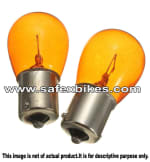 Buy TRAFFIC BULB 12V 10W CLEAR (ELECTRA) ENFIELDGP on  % discount