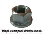 Buy MAGNET NUT PULSAR (PVC) ZADON on  % discount