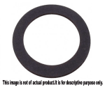 Buy NEUTRAL SWITCH GASKET FIERO/APACHE RTR160/RTR180 VICTORY on  % discount