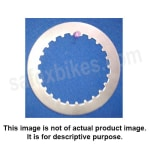 Buy PRESSURE PLATE INTRUDER M-1800R OE on 5.00 % discount