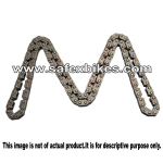 Buy TIMING CHAIN DISCOVER100 CC JETLINE on  % discount