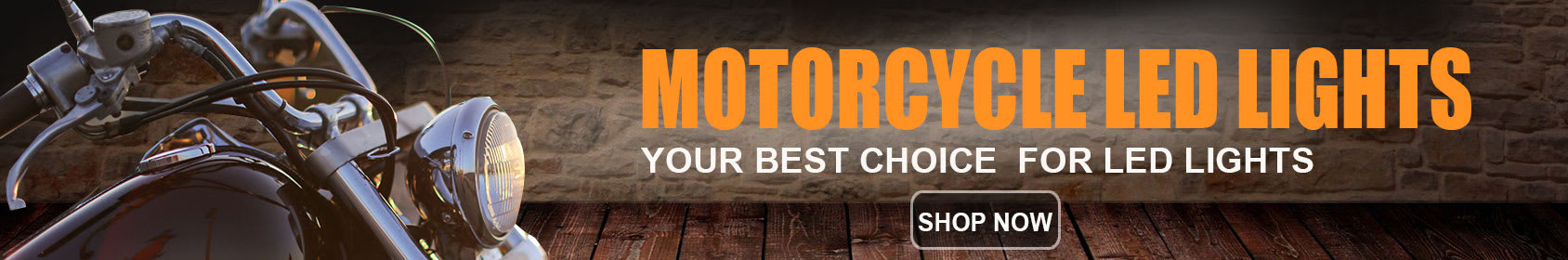 Special offers on Genuine Motorcycle Spare Parts And Accessories -