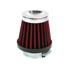 Buy AIR FILTER HIGH PERFORMANCE FOR HONDA SHINE 42mm HP on  % discount