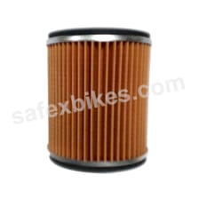Buy AIR FILTER SUPER SPLENDOR OE on  % discount