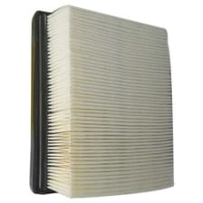 Buy AIR FILTER ELEMENT DISCOVER ST ZADON on  % discount