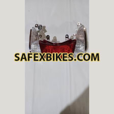 Buy BACK LIGHT ASSY ACTIVA NM ZADON on  % discount