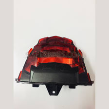Buy TAIL LIGHT ASSY DISCOVER 100 BAJAJGP on  % discount