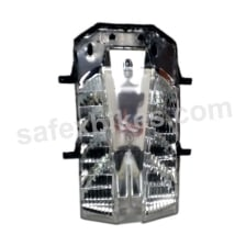 Buy TAIL LIGHT ASSY PULSAR LED on 0 % discount