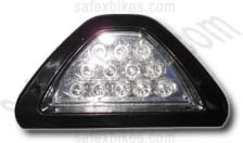 Buy TAIL LIGHT ASSY (TRIANGULAR) on  % discount