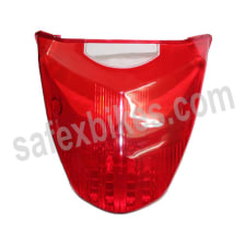 Buy FRONT MUDGUARD PASSION PLUS UB ZADON on 0 % discount