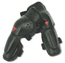 Buy ELBOW GUARD on 0 % discount