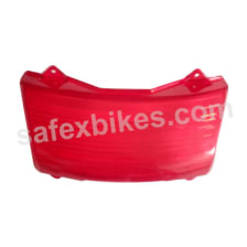 Buy LENS TAIL LAMP ACTIVA NM LUMAX on  % discount