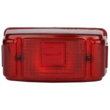 Buy TAIL LIGHT LENS RX100 UNITECH on  % discount