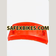 Buy TAIL LIGHT GLASS (ECCO) ACTIVA NM ZADON on  % discount