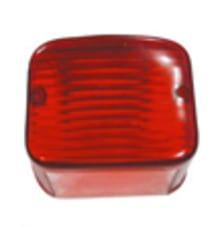 Buy BACK LIGHT GLASS SPLENDOR PLUS on  % discount