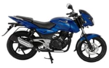 Buy COMPLETE STICKER KIT PULSAR220 CC F UG 4.5 ZADON on 0 % discount