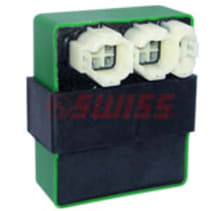Buy SPARK PLUG PLATINUM ALLOY PULSAR G-POWER NGK CR8EGP on 0 % discount