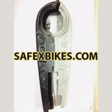 Buy CHAIN COVER METAL HUNK ZADON on  % discount