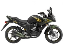 Buy COMPLETE STICKER KIT FAZER LIMITED EDITION ZADON on 0 % discount