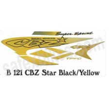 Buy TAIL PANEL CBZ STAR ZADON on 20.00 % discount