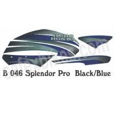 Buy FRONT SPROCKET SUPER SPLENDOR IFB on 20.00 % discount
