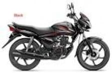 Buy TAIL PANEL SHINE TYPE 2 ZADON on  % discount