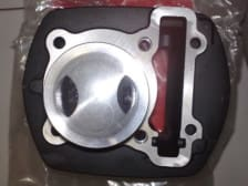 Buy Cylinder Kit FZS OE on  % discount