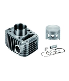 Buy CYLINDER KIT SUPER SPLENDOR ZADON on 0.00 % discount