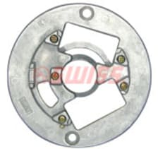 Buy COIL PLATE ASSY RX100 SWISS on  % discount