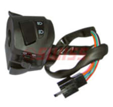 Buy COMBINATION SWITCH PULSAR180/150 UG3 ES (LH) SWISS on  % discount