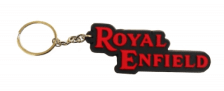 Buy FANCY KEY CHAIN ROYAL ENFEILD D2 (RED AND BLACK) ZADON on 10.00 % discount