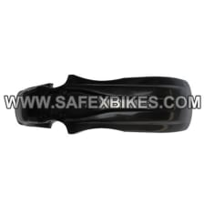 Buy FLEXI FRONT MUDGUARD (DIRT BIKE TYPE) SPECIAL on 0 % discount