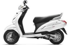 Buy FRONT FAIRING (VISOR) ACTIVA 3G ZADON on 0 % discount