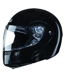 Buy HELMET NINJA 3G FULL FACE STUDDS on 10.00 % discount