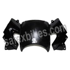 Buy HALOGEN BULB H6 KB4S SWISS on 15.00 % discount
