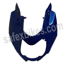 Buy INDICATOR LENS PULSAR FIEM on 15.00 % discount