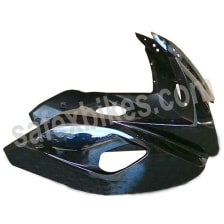Buy INDICATOR LENS PULSAR FIEM on  % discount