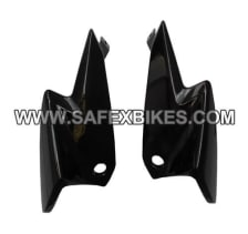 Buy FRONT SPROCKET UNICORN IFB on 15.00 % discount