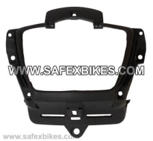Buy FRONT INNER COWLING SPLENDOR NXG ZADON on 12.00 % discount