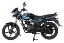 Buy COWLING ELECTRON BLU BAJAJGP on  % discount