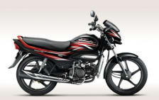 Buy PETROL TANK PASSION PLUS A/W ZADON on 0.00 % discount