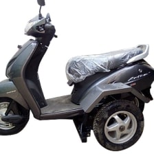 Buy SIDE PANEL SET ACTIVA NM ZADON on 11.00 % discount