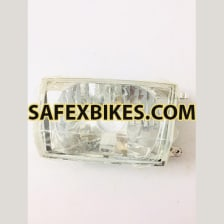 Buy HEAD LIGHT BEAM KINETIC ZOOM MFR FIEM on  % discount